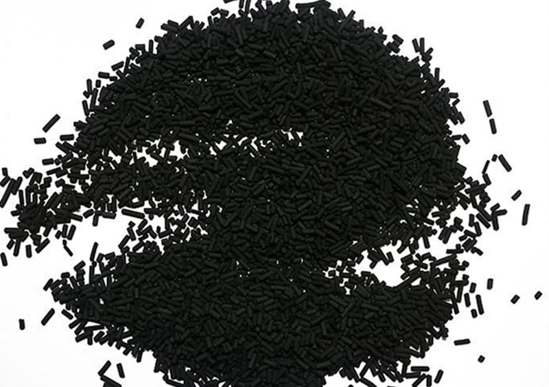椰壳活性炭价格
