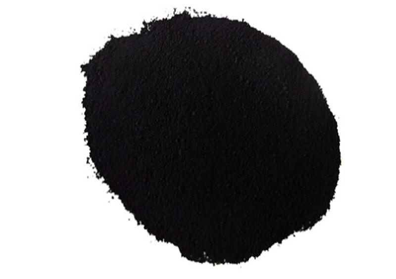 医用活性炭
