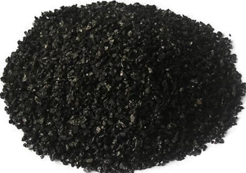 河南蜂窝活性炭