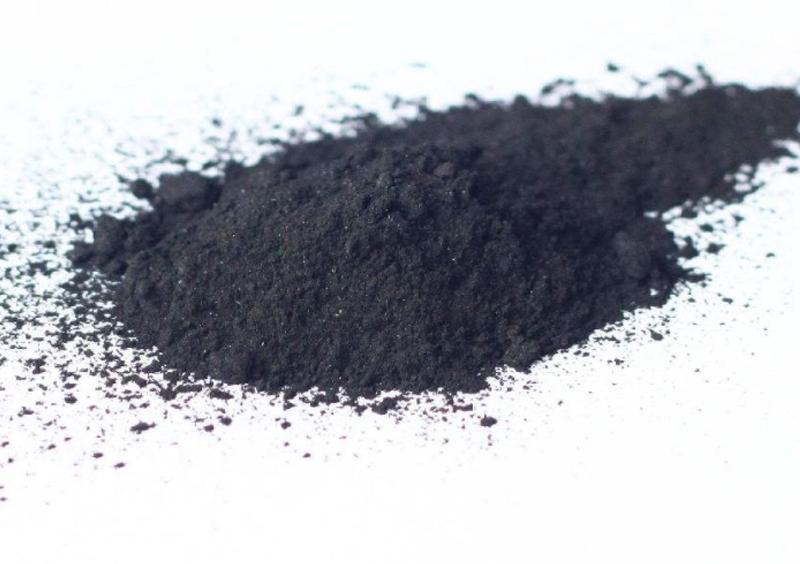 粉状活性炭生产厂家