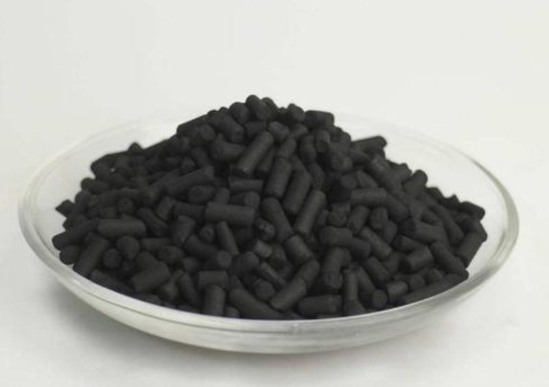柱状活性炭价格