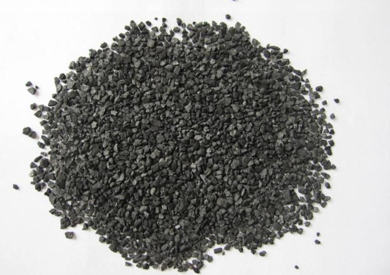 煤质活性炭生产厂家