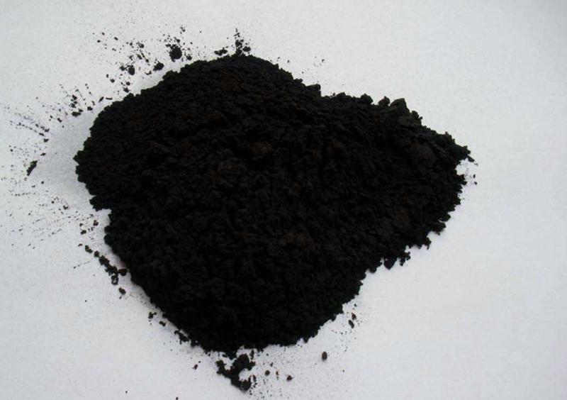 医用活性炭生产厂家